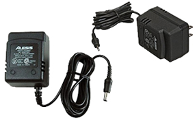 Power Supply Cables & Accessories