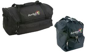 Light Travel Bags & Cases