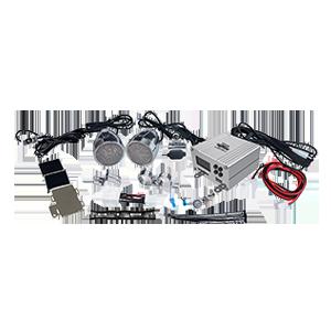 Amplifier & Speaker Combos