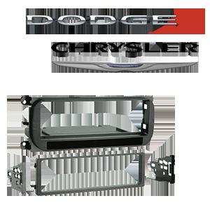 Dodge - Chrysler