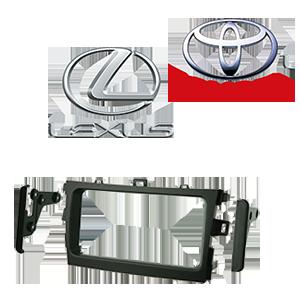 Toyota - Lexus