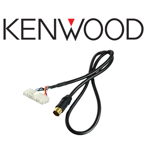 Aftermarket Kenwood