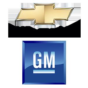 Chevrolet - GM