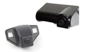 Car Security Cameras