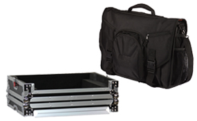 Controller Bags & Cases