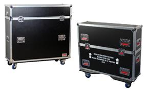 LCD Plasma & LED Cases