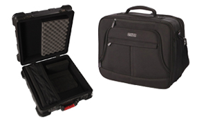 Laptop & Projector Cases
