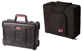 Mixer Bags Cases & Covers