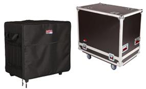 Speakers Bags & Cases