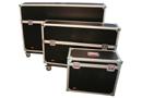 LCD - Plasma & LED Cases