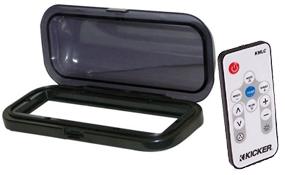 Accessories & Remotes