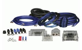 Amplifier Kits