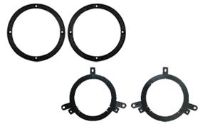 Speaker Ring