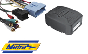 Wire Harness & Wiring Accessories