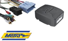 Wire Harness & Wiring Accessories