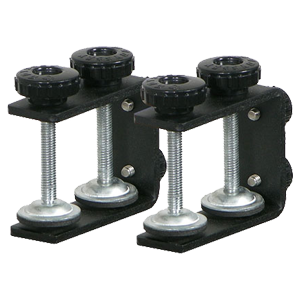 Mounting Clamps