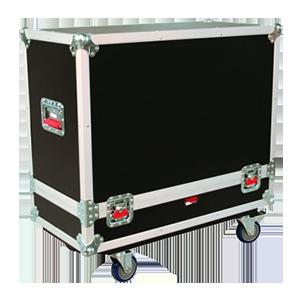 Guitar Equipment Cases