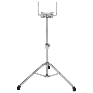 Instrument Stands & Clamps