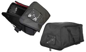 Speaker Bags & Cases