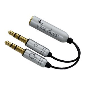 Audio Cables