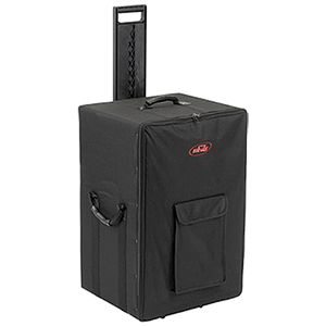 Pull Handle Cases