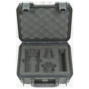 Portable Recorder Cases