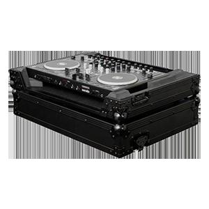 DJ Controller & Interface Cases