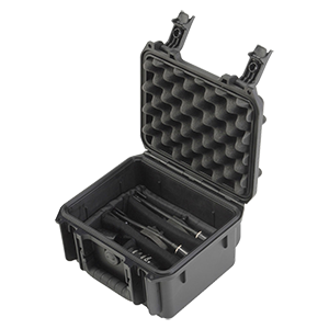 Wireless Microphone Cases