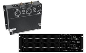 Signal Processors