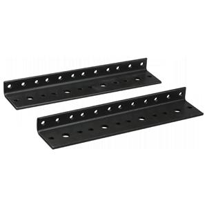 Rear Rail Kits