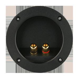 Terminal Adapters