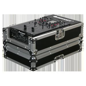 Flight Mixer Cases
