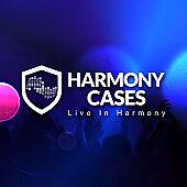 Harmony Cases