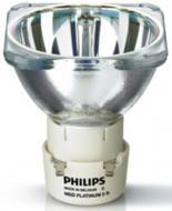 Elation ZB-MSD PLATINUM 5R Replacement Discharge Lamp 575W