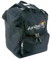 Arriba AC115 Padded Light Travel Bags and Cases