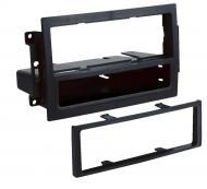 Metra 99-6511 Single DIN Installation Multi Kit for 2007-Up Select Chrysler / Dodge / Jeep / Mits...