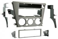 Metra 99-8901 Single Din Install Kit For 2005-2009 Fits Subaru Legacy & Outback