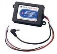 Soundgate REMPIOTOY Pioneer Radio Steering Wheel Control Adapter for Select Toyota, Lexus & S...