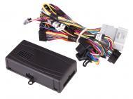 Power Acoustik GM-29OS OEM Module for 2006+ General Motors vehicles w/ LAN 29-bit data system &am...