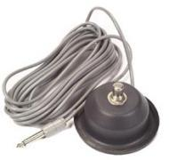 Peavey Momentary Single-Button Footswitch Phone Plug with 15' Cable (3050680)