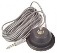"""Peavey Push On/Push Off Button Switch for any Standard Mono 1/4"""" Input (3051000)"""