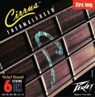 Peavey Thermal Fused Cirrus Bass String 6XL for 6-String Bass Guitar (379280)
