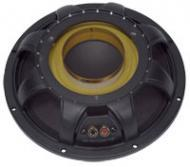 Peavey 1208-4 SPS BWX RB Speaker Component 12-Inch Replacement Basket (560790)