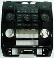 Compatible with 2009 Ford Escape Factory Receiver AM/FM Radio CD MP3 Player