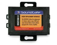 SoundGate DIGISTAREA OnStar Retention for Amplified Equinox