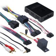Axxess GMOS-LAN-012 GM-LAN29 Retention Interface for 2006-Up GM Vehicles