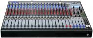 Peavey FX 2 24 CH 120US w/ 3-Band & Equalizer Sweepable Mid-Frequency (3600970)