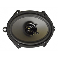 """Install Bay AW-668SP 6"""" x 8"""" Top Performance Car Audio Replacement Speaker"""