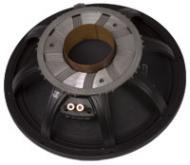 Peavey 15 INCH LOW RIDER RB Speaker Component Replacement Sub Basket