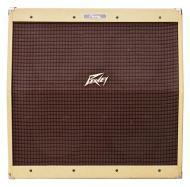 "Peavey Classic 412ES Electric Guitar (4) 12"" Speaker Cabinet Enclosure Closeout"